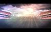Practical Dominion Prayers Part 1 by Rev. Dr. David Ogbueli.flv