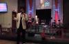Shawn Chrisagis & Angela Primm sings Only Always.flv