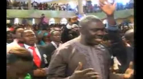 The New Generation by Apostle Johnson Suleman 3