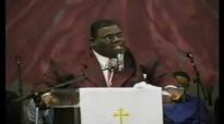 Bishop Charles Bond Jr. 'Bad Boy' Prodigal Son Sermon.flv