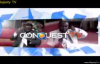 bishop dominic allotey - lines you must not cross (offering)-pt1 ( 2-mar-2014).flv