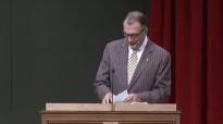 Norbert Lieth_ «Die zwei Männer aus Betlehem» (Predigt).flv