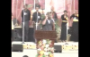 (Word Explosion 2014) - Day 4 Session 2 - Bishop Agyinasare.mp4