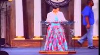 Activating The Grace of God Through Faith  Part 4