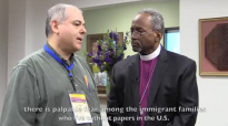Bishop Michael Curry_ Walk and Don't Give Up.mp4