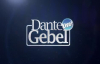 Dante Gebel #353 _ Adoradores de desierto.mp4