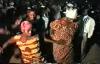 Bishop Owusu Tabiri - Lome Crusade Part 6.flv