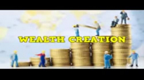 Wealth Creation Strategy by Prophet Emmanuel Makandiwa.mp4