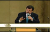 Dr  Mike Murdock - 20 Power Forces For A Successful life