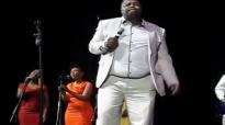 Thulani Ga Ndlela _ Ungithintile Wangiphelelisa.mp4