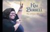 Kim Burrell - Jesus (Reprise Included).flv