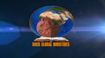 Apostle Kabelo Moroke_ Three things Involved 1.mp4