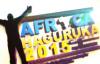Africa Haguruka Dee Jones 2015.flv