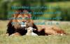 Lamb of God - Matt Maher.flv