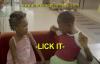 LICK IT (Mark Angel Comedy) (Episode 168).mp4