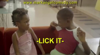 LICK IT (Mark Angel Comedy) (Episode 168).mp4