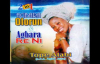 Yoruba Nigerian Gospel Music - Tope Alabi - Funmilayo (1).flv