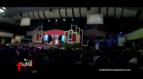 Dr. Abel Damina_ The In- Christ Realities- Part 11.mp4