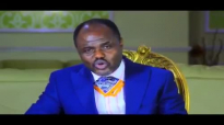 Dr. Abel Damina_ Soteria_ Foreknowledge, Predestination, & Election - Part 2.mp4