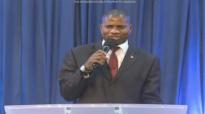 Day#2Bishop David Oyedepo7 Days Prayer And Fasting