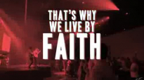 Jesus and We_ Part 1 - Faith-Filled, Big-Thinking with Craig Groeschel - LifeChu.tv.flv