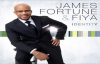 James Fortune - Never Again.flv