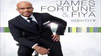 James Fortune - Never Again.flv