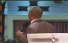Shiloh 2012-The Spirit of   Grace and Supplication by Bishop Thomas Aremu 2