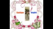 Elevons LE DIEU DE PUISSANCE ! chanson spirituelle inspirée _ Pasteur Givelord.mp4