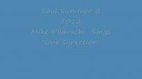 Soul Survivor B 2012-Mike Pilavachi Sings 'One Direction'.wmv.mp4