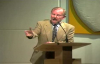 Prof. Dr. Werner Gitt - Wo werden wir nach dem Tode sein Teil 7.flv
