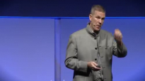 Wearables, Implantables & the Transformation of Healthcare.mp4