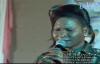 Congo - L' OR MBONGO LEMBA feat CHOUNA KABUIKA TITRE NGOLU DJOMEGABP.flv