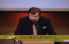 Dr  Mike Murdock - How I Turned The Worse Day of My Life Into The Best Days of My Life