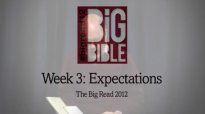 The #BigRead12. Week 3_ Expectations (Tom Wright).mp4