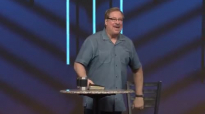 Learn How to Fight For Your Family with Rick Warren