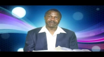 right connection to God garranty constant progress BY BISHOP MIKE BAMIDELE.mp4