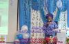 PEACE Part 3 by Pastor Rachel Aronokhale  Anointing of God Ministries August 2021.mp4