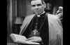Fulton Sheen - Marriage Problems.flv