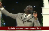Prophetic Word of RESTORATION - Dr Pastor Paul Enenche.flv