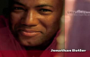 I love to Worship by Jonathan Butler.wmv.flv