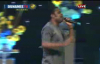 DR PASTOR PAUL ENENCHE-BREAKING FORTH FAST DAY-6 MORNING.flv