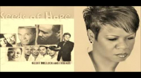 Heart of Love by Geoff Bullock and Friends featuring Kristle Murden