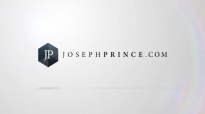 Joseph Prince - Word For 2017 - The Year Of Jubilee.mp4