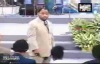 Myles Muroe teaching _part_3_of_3
