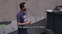 What do Successful People Have in Common - Motivation by Jay Shetty.mp4