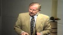 Prof. Dr. Werner Gitt - Wo werden wir nach dem Tode sein Teil 3.flv