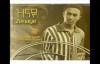 Efrem Alemu - Lelitu Nega ft. Sofia Shebabaw Origianl Version.mp4