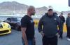 2013 SRT Viper Talk with Ralph Gilles (1).mp4