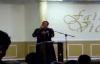 Bishop Lambert W. Gates Sr. @ Greater Faith Bible Tabernacle PT 1.flv